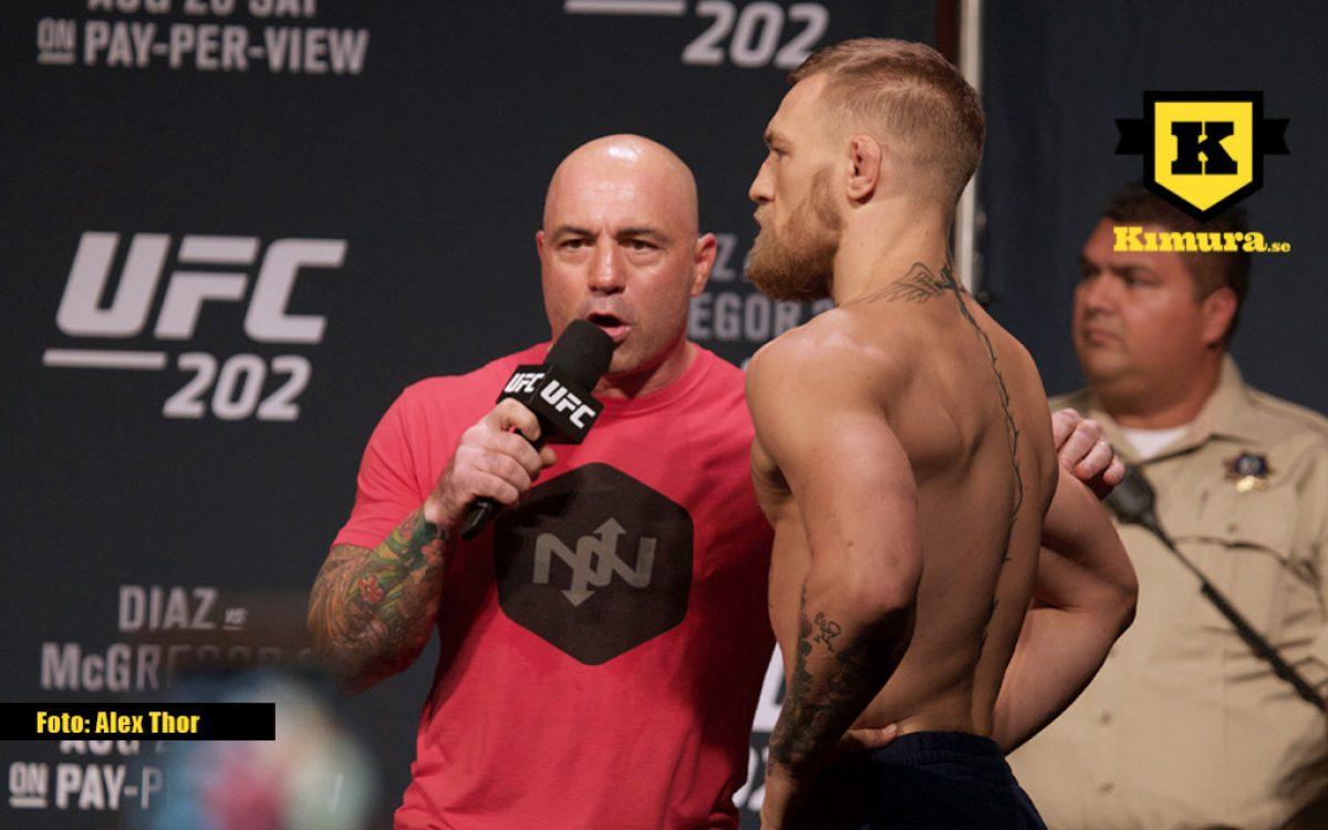 Joe-Rogan-Conor-McGregor-UFC-10-1024x639