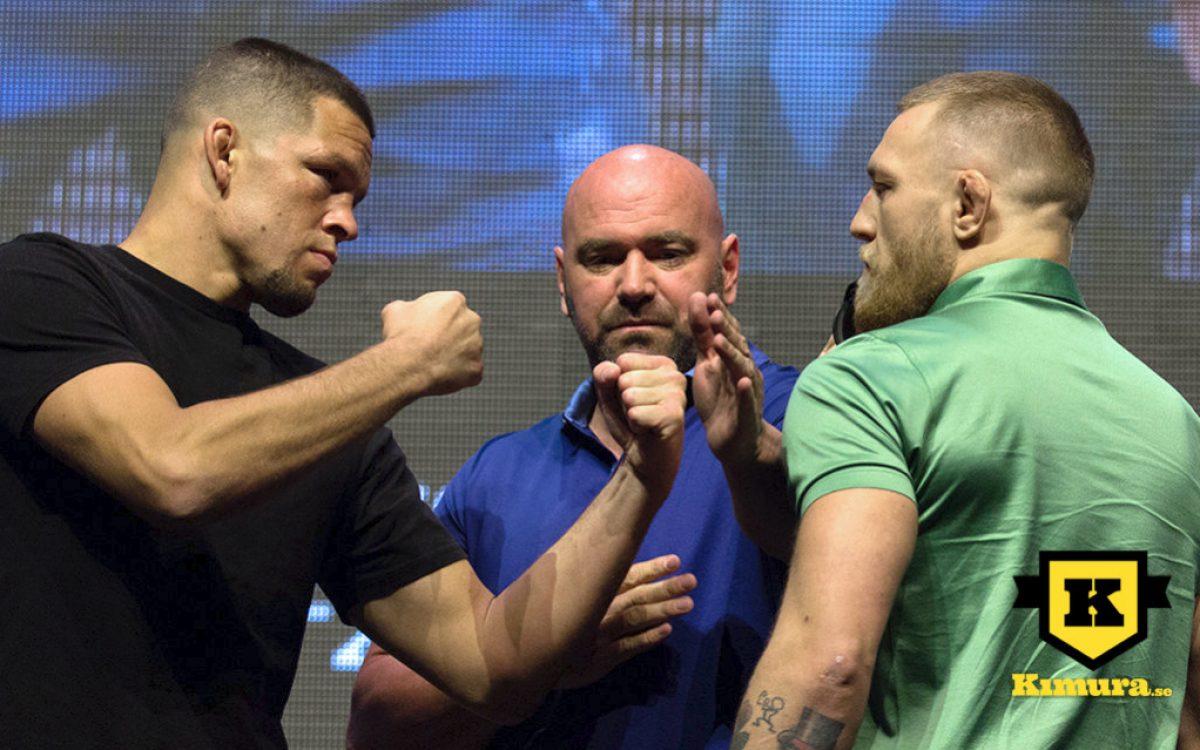 Nate-Diaz-vs-Conor-McGregor-UFC-202-2-2-1024x639