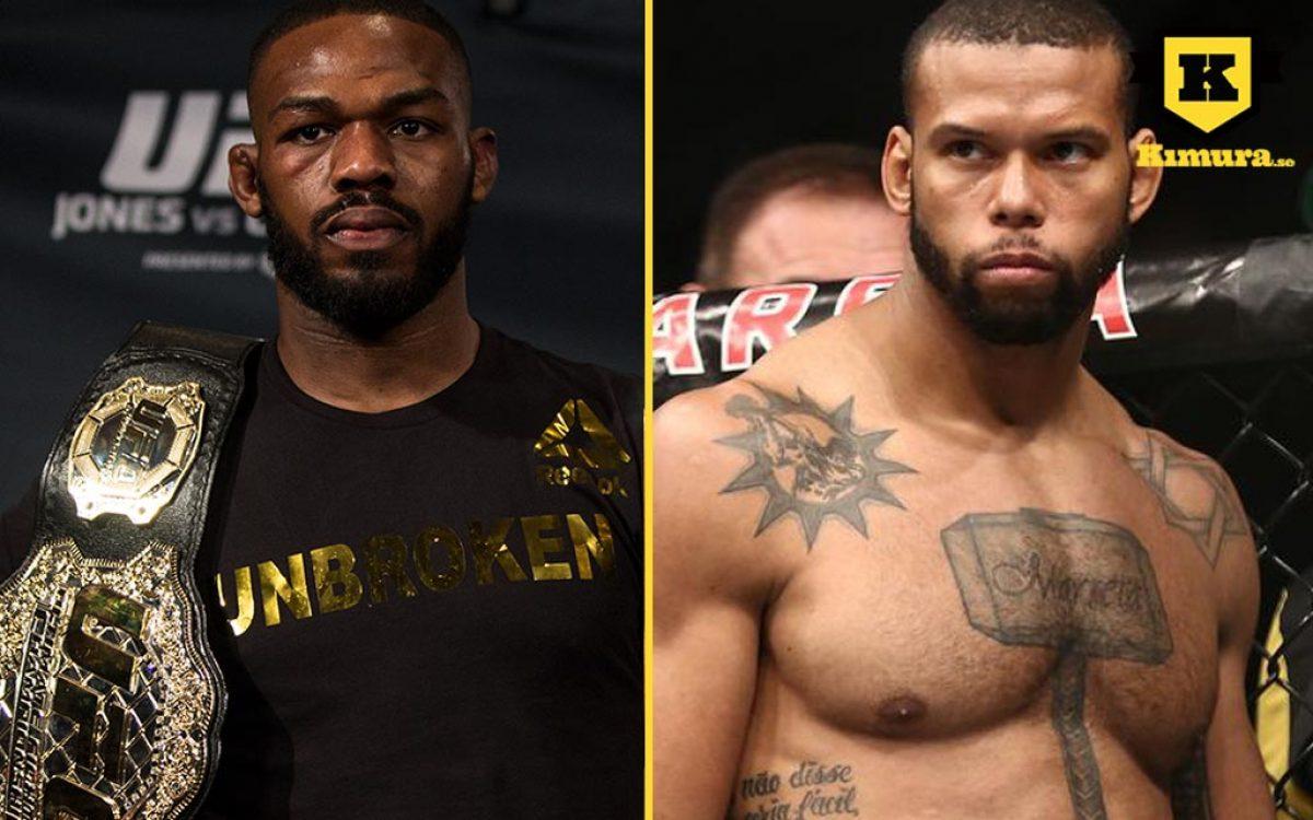 UFC-239-Jon-Jones-vs-Thiago-Santos