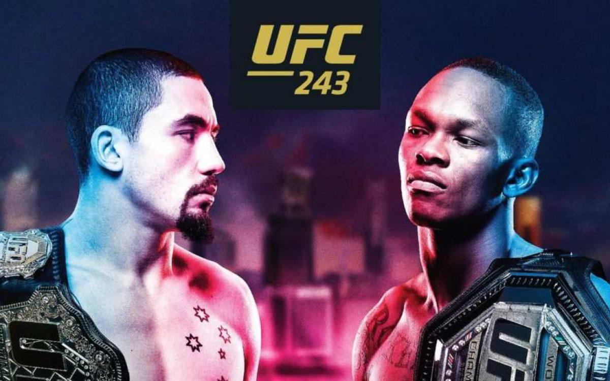 UFC-243-1024x576_compress1