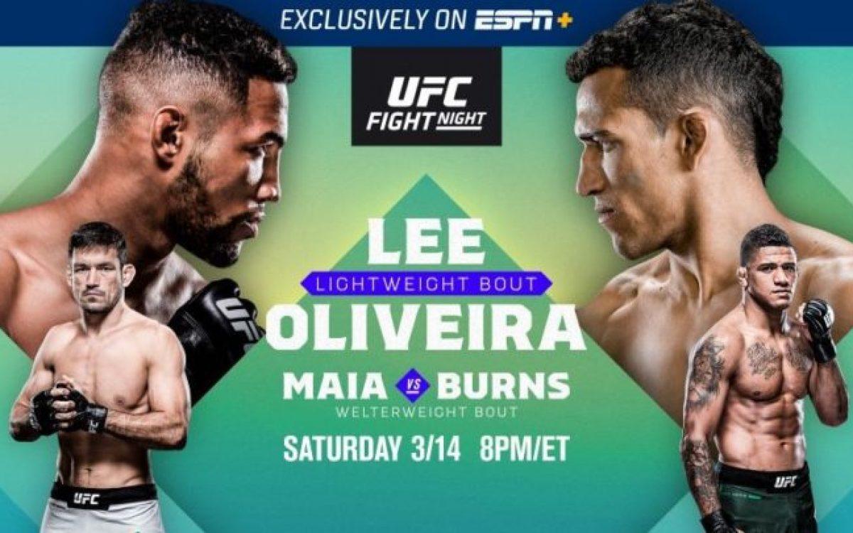 UFC-Brasilia-March-11-780x405