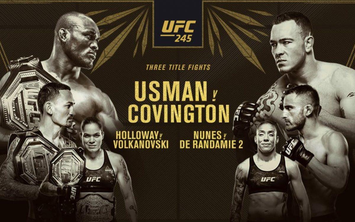 UFC_245_960x540