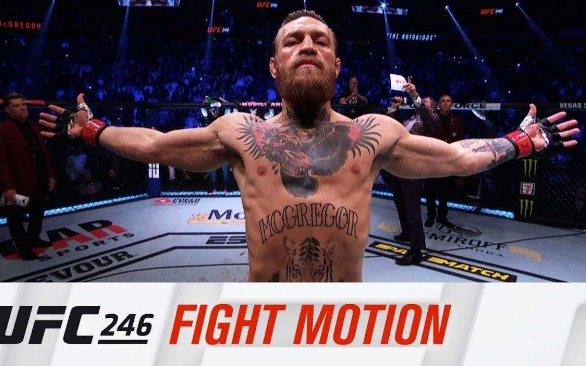 ufc-246-fight-motion_compress48