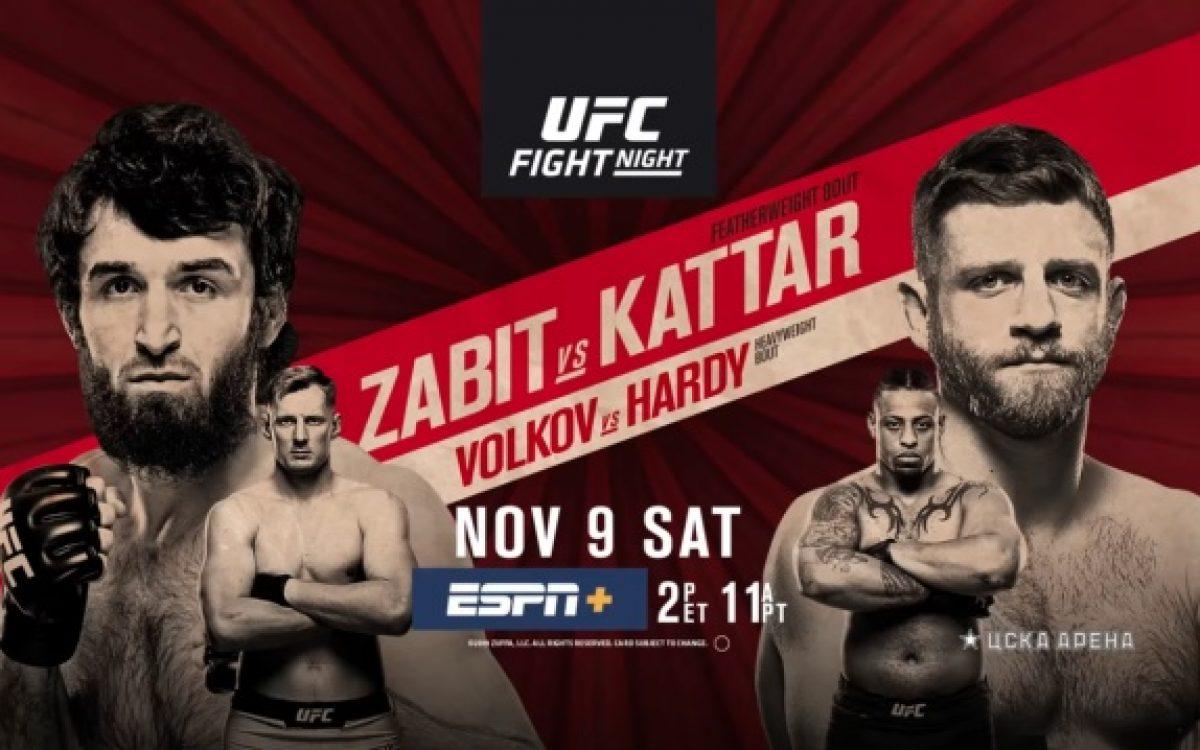 ufc-moscow-zabit-kattar-fight-poster_compress78
