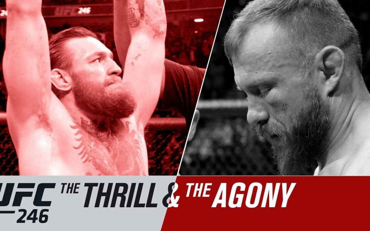 ufc246-thrill-and-the-agony_compress98